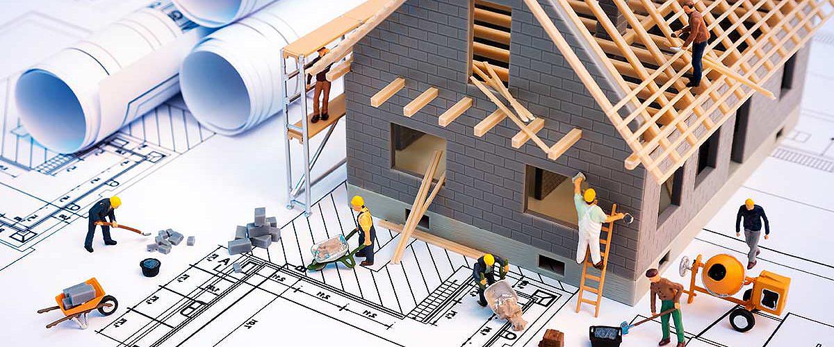 constructionloans-1200x500